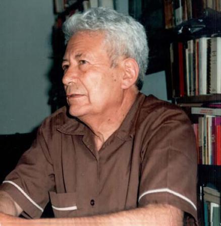 Guillermo Lora Obras